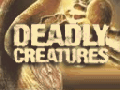 ULoader icono DeadyCreatures 128x96.png
