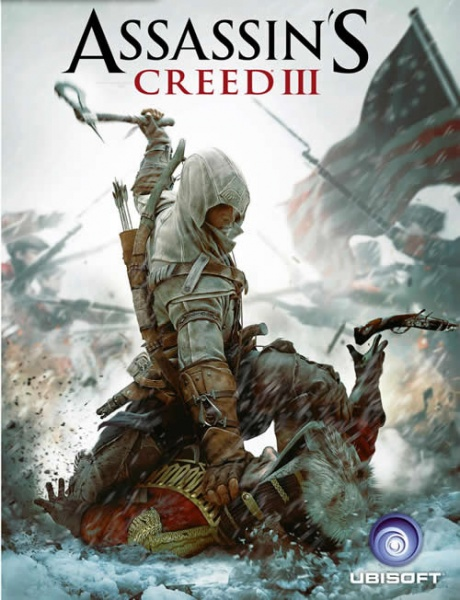 Archivo:Assassins-creed-III-cover-ps3.jpg
