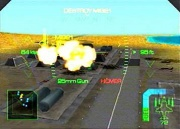 Eagle One Harrier Attack (Playstation) juego real 002.jpg