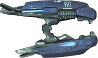 Halo 3 Armas 2.png