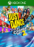 Just Dance Disney Party 2 XboxOne.png