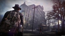 Pantalla 01 the sinking city MULTI.jpg