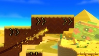 Pantalla 12 Sonic Lost World Wii U.jpg
