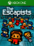 The Escapists Xbox One.png