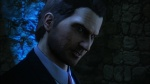 Uncharted 3 Trailer E3 (9).jpg