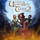 Book Unwritten Tales 2 PSN Plus.jpg