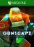 Gunscape XboxOne.png