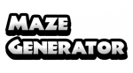 Icono MazeGenerator - PlayStation 3 Homebrew.png