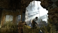 Metro Last Light captura17.jpg