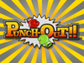 ULoader icono PunchOut 128x96.png