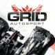 GRID Autosport PSN Plus.jpg
