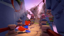 Pantalla-02-Super-Lucky's-Tale-Xbox-One.jpg