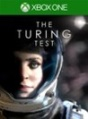 The Turing Test XboxOne Gold.jpg