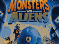 ULoader icono MonstersVsAliens 128x96.png
