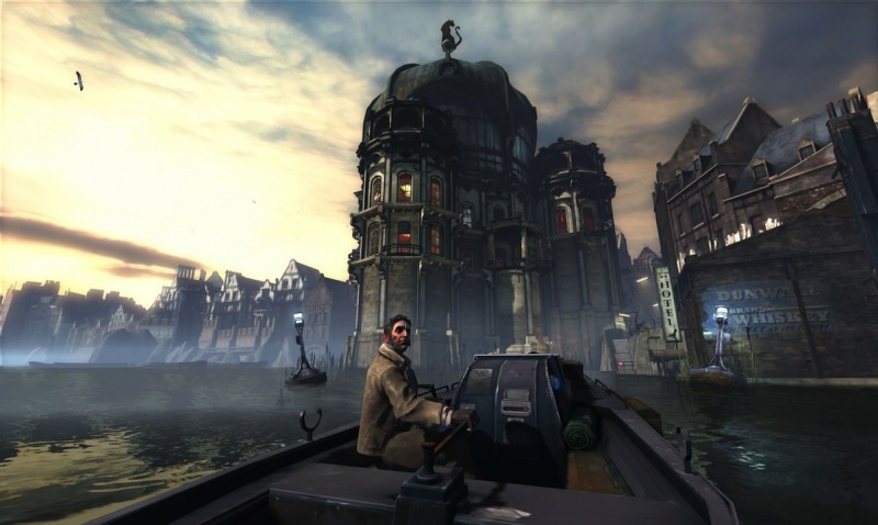 Dishonored ps3 xbox 800px-Dishonored_Imagen_%2819%29