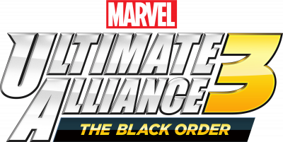Logo-Marvel-Ultimate-Alliance-3-Switch.png