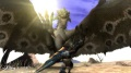 Monster Hunter 3 Tri 06.jpg