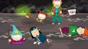 South Park The Game Imagen (4).jpg