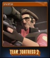 Team Fortress II - Carta - Sniper.jpg