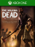 The Walking Dead (Xbox One).png