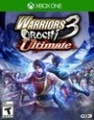 Warriors Orochi 3 XboxOne Gold.jpg