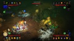 Listado De Juegos Multijugador Local Xbox One Elotrolado