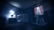 Among the Sleep Imagen (06).jpg