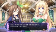 Hyperdimension Neptunia Re;Birth 1 - Imágenes 02.jpg