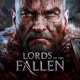 Lords of the Fallen PSN Plus.jpg