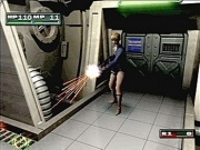 Parasite Eve captura 3.jpg