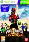 Power Rangers Super Samurai .jpg