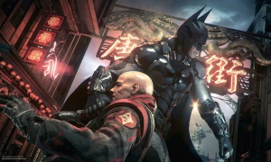 (Batman Arkham Knight) (38) (Ingame).jpg