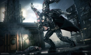 (Batman Arkham Knight) (9) (Ingame).jpg
