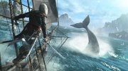 Assassin's Creed IV Black Flag imagen 01.jpg