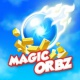 Magic Orbz PSN Plus.jpg