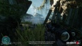 Sniper Ghost Warrior 39.jpg