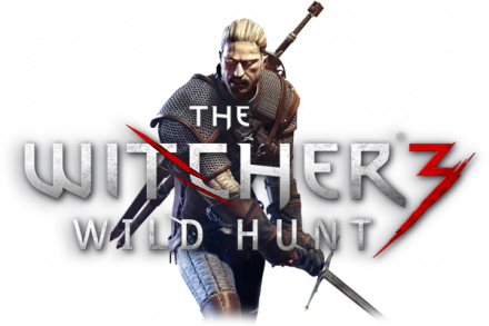 TheWitcher3WildHunt LogoWikiEOL.png