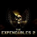 The Expendables 2 Videogame Logo 5.jpg