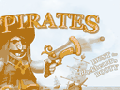 ULoader icono Pirates 128x96.png