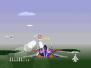 Air Combat Playstation Pal juego real 2.jpg