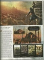 Assassin's Creed Revelations gameinformer1.jpg