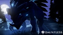 Dauntless 5.jpg