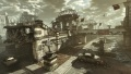 Gears of War 3 Mapas Overpass.jpg