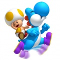 New super mario bros wii arte 5.jpg