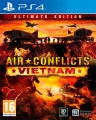 Air Conflicts Vietnam ps4.jpg