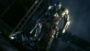 Batman Arkham Knight - Captura (13).jpg