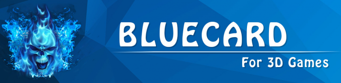 Blue 3DS Banner.png
