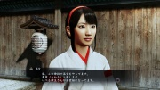 Ryu Ga Gotoku Ishin - Another Cast (4).jpg