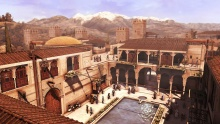 Assassins Creed Brotherhood Mapas Multijugador (Alhambra) DLC.jpg