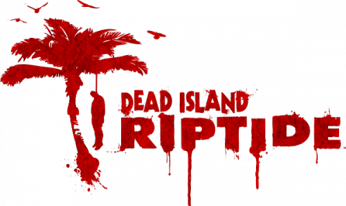 Deadisland-riptide-all-all-logo-row.png